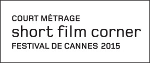 short-film-corner-amoreprossimo